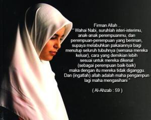 wanita-muslimah12