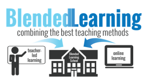 blended learning header-01-01-01